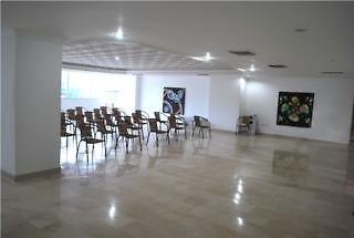 Hotel Cartagena Premium - Kolumbien