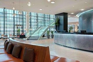 Hilton Liverpool City Centre - Mittel- & Nordengland