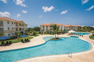 Cadaques Bayahibe - Dom. Republik - Osten (Punta Cana)