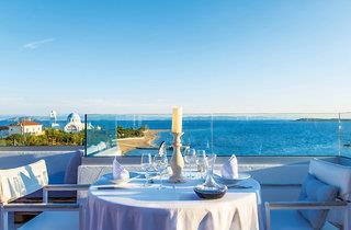 Oasis Scala Beach - Aegina & Angistri & Salamina