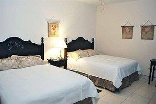 Hotel Internacional Managua - Nicaragua
