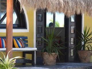 Amaite Hotel & Spa - Mexiko: Yucatan / Cancun
