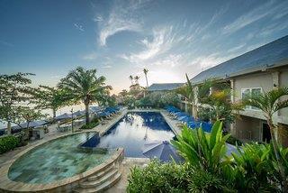 The Lovina - Indonesien: Bali