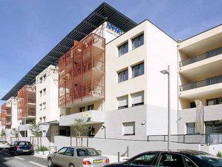 Appart'City Montelimar - Rhone Alpes