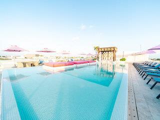 The Palm at Playa - Mexiko: Yucatan / Cancun