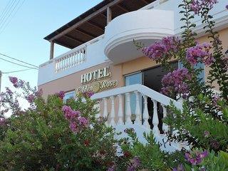 Golden Rose - Kreta