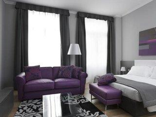 Hotel Palace Suite - Friaul - Julisch Venetien