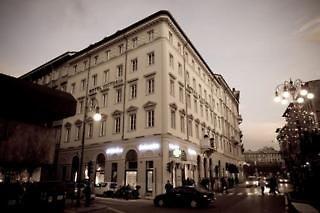 Victoria Trieste - Friaul - Julisch Venetien