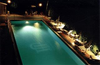 Best Western Jet Hotel Milano Malpensa - Gallarate - Aostatal & Piemont & Lombardei