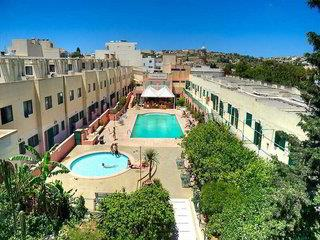 Malta University Residence - Malta