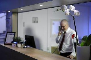 Good Morning Lund - Schweden