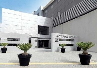 NH Campo de Gibraltar - Costa de la Luz