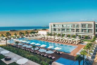 TUI SENSIMAR Lagos - Erwachsenenhotel ab 18 Jahren - Faro & Algarve