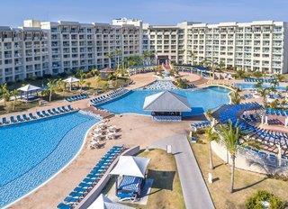 Hotelbild von Melia Marina Varadero