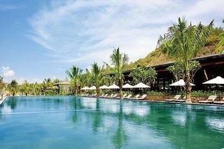 Amiana Resort - Vietnam