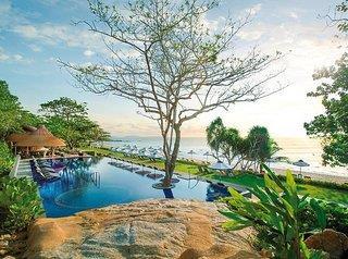 Vana Belle, a Luxury Collection Resort - Thailand: Insel Ko Samui