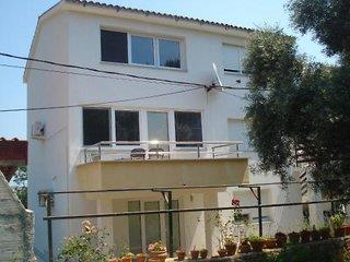 Appartements Premantura Dom - Kroatien: Istrien