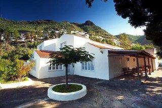 Hotelbild von La Asomadita Villa