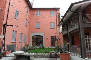 Albergo Bianchi Stazione - Aostatal & Piemont & Lombardei