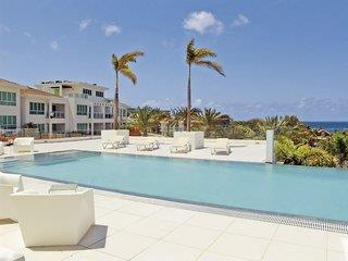 Piscadera Harbour Village - Curacao