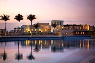 Salalah Rotana Resort - Oman