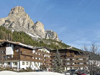 Miramonti - Trentino & Südtirol
