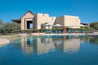 Anantara Sir Bani Yas Island Al Sahel Villa Resort - Abu Dhabi
