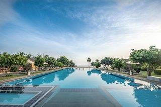 Amethyst Resort - Sri Lanka
