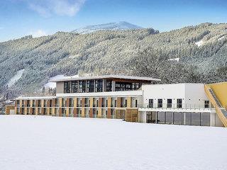 Hotel Spirodom - Steiermark