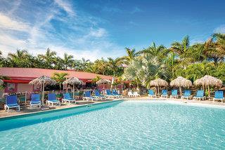 Le Village de la Pointe - Martinique