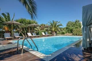 Valena Mare - Naxos