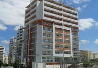 Studio 17 by Atlantic Hotels - Faro & Algarve