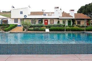 Casas de Juromenha - Alentejo - Beja / Setubal / Evora / Santarem / Portalegre