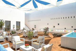 Ecorkhotel Evora Suites & Spa - Alentejo - Beja / Setubal / Evora / Santarem / Portalegre