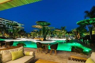 Regnum Carya Golf & Spa Resort - Antalya & Belek