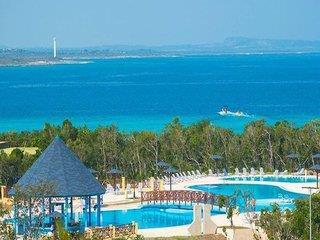Hotelbild von Blau Costa Verde Plus Beach Resort