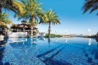 Hotelbild von Mövenpick Hotel Jumeirah Lakes Towers