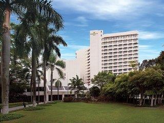 Dorsett Grand Subang - Malaysia