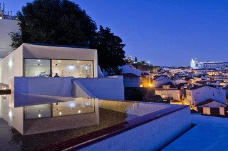 Memmo Alfama - Lissabon & Umgebung