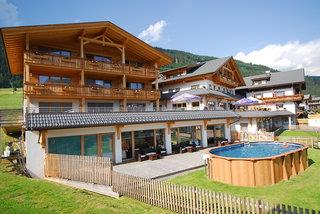 Hotel Auer - Tirol - Osttirol