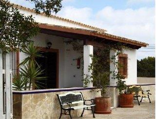 Los Olivos - Formentera