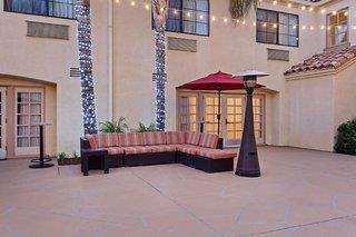 Hilton Garden Inn Valencia Six Flags - Kalifornien