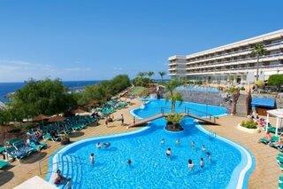 Gema Aguamarina Golf - Hotel - Teneriffa