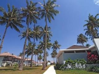 Living Asia Resort & Spa - Indonesien: Kleine Sundainseln