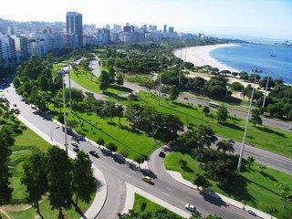 Regina - Brasilien: Rio de Janeiro & Umgebung