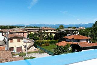 Meet Garda Lake Hostel - Gardasee