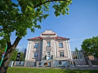 Platinum Palace Residence - Polen
