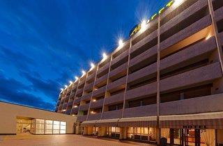 Meeting Hotel - Emilia Romagna