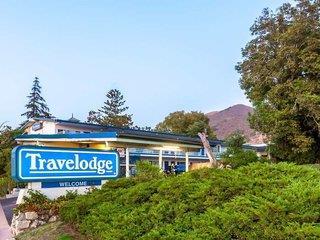Travelodge San Luis Obispo - Kalifornien