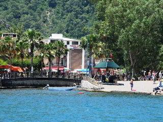 Turunc Dream - Marmaris & Icmeler & Datca